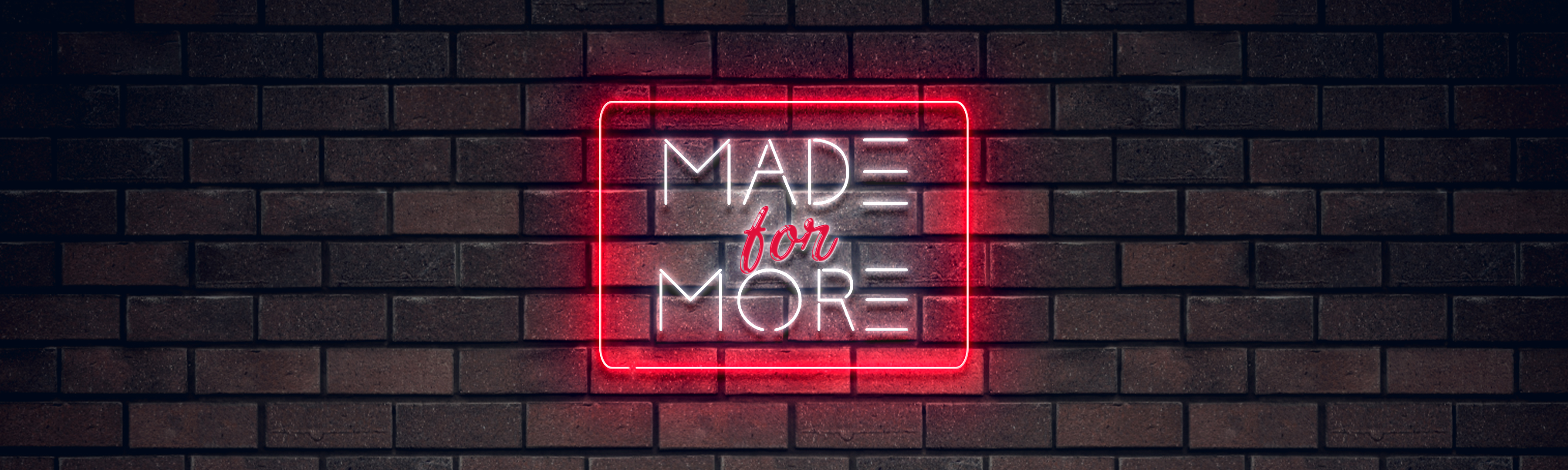 Made-For-More-