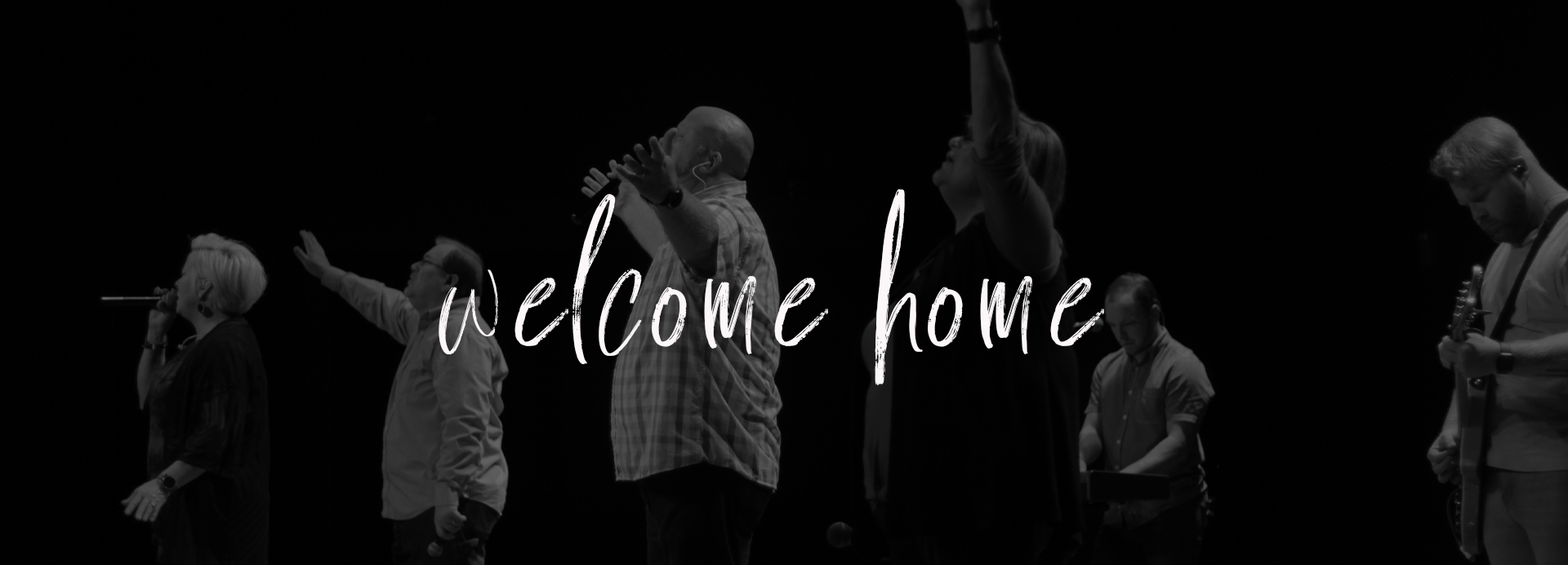 Welcome-Home-Web-Banner